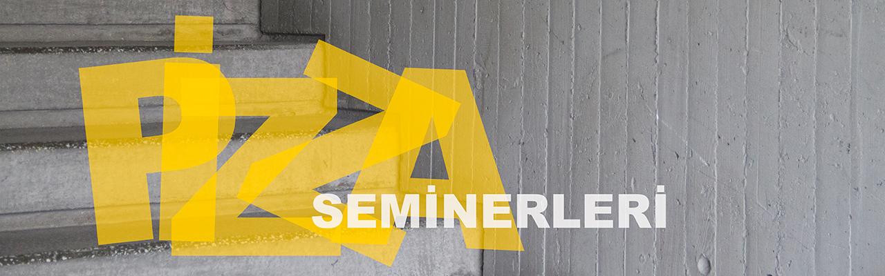 20th Anniversary Seminars
